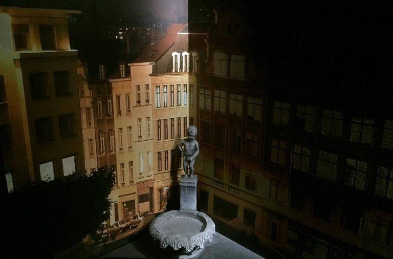 Belge - Helsinki