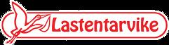 lastentarvike_logo