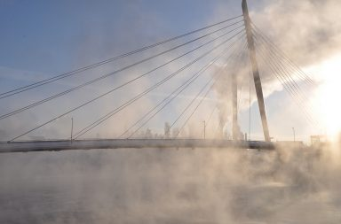 Laukontorin silta