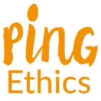 ping_ethics