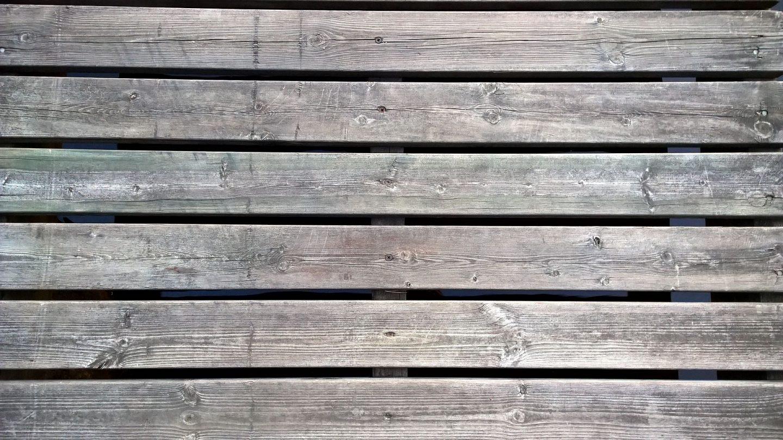 Suomi 100 vuotta - 10 ideaa kotimaanmatkailuun