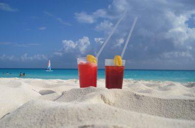 tekemistä Playa del Carmen