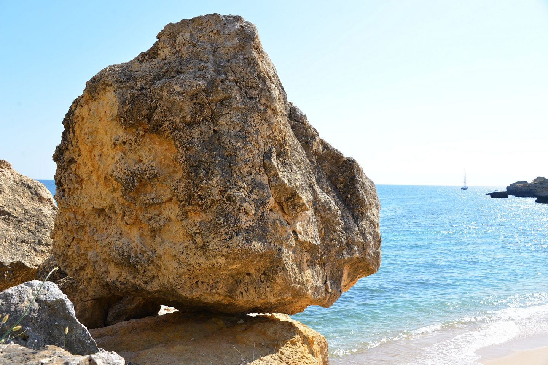 Top10 elämykset Algarvessa
