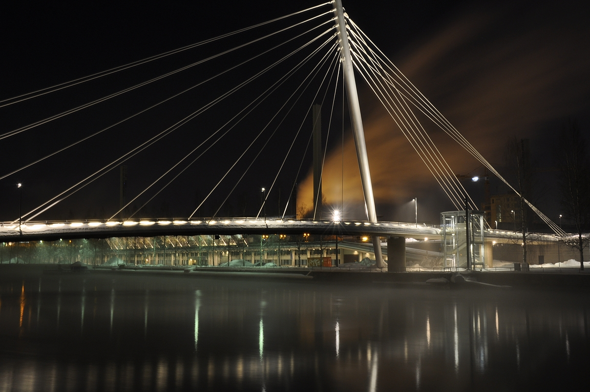 Laukontori silta