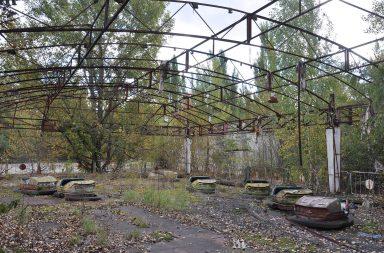 Tshernobyl
