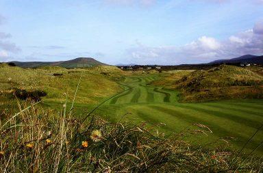 Top 10 elämykset Irlannissa
