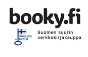 booky.fi