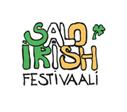 Salo Irish Festivaali