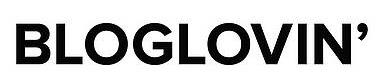 Seuraa Kohteena maailmaa Bloglovinissa