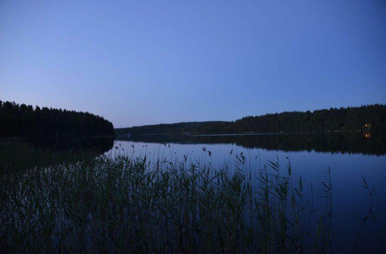 Tekemistä Mikkelissä