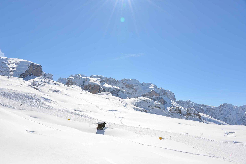 Minne mennä helmikuussa? Viisi takuuvarmaa talvikohdetta