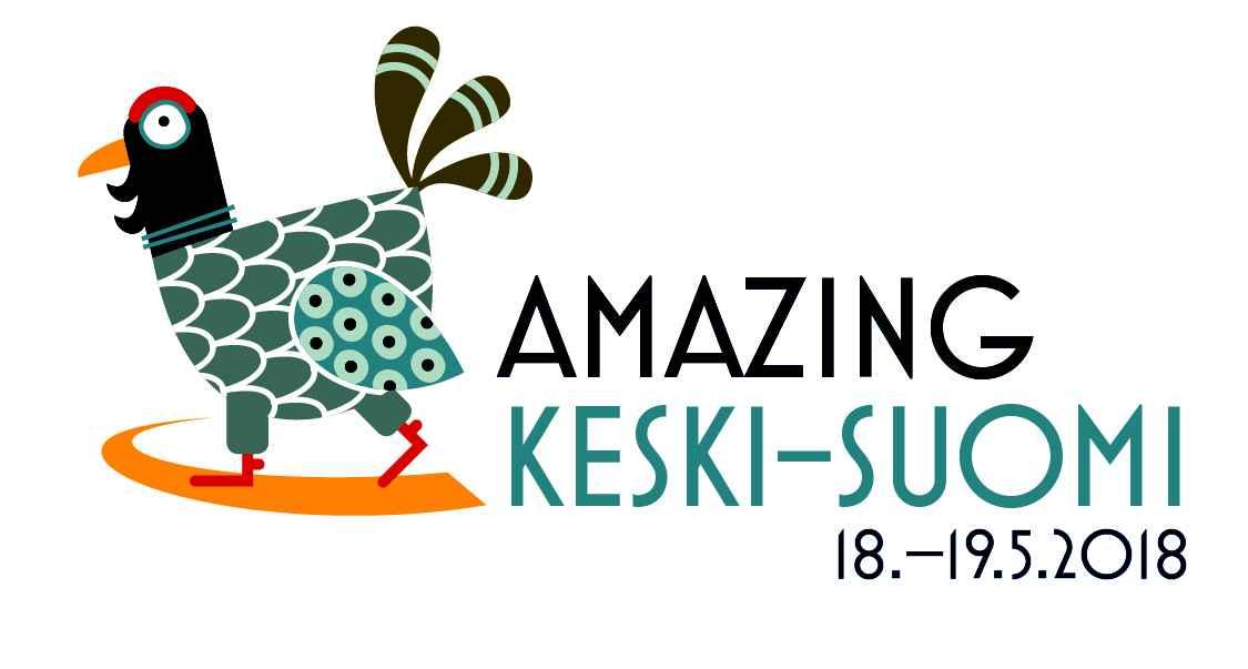 amazing_keski_suomi