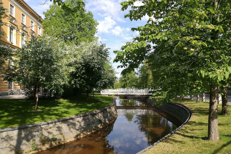 Tekemistä Oulussa - parhaat vinkit paikallisilta