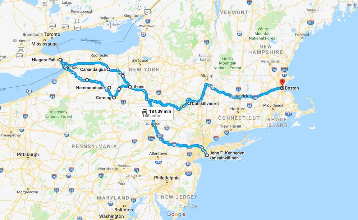 Napsauta karttaa avataksesi sen Google Mapsiin.