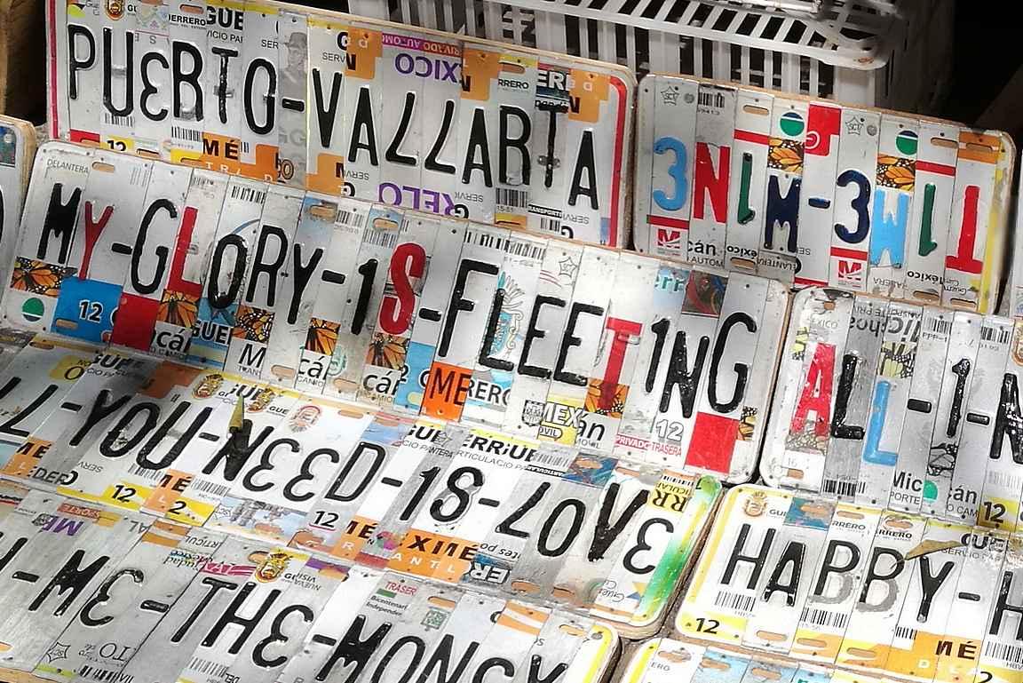Puerto Vallarta - yksi parhaista lomakohteista missä olen itse lomaillut.
