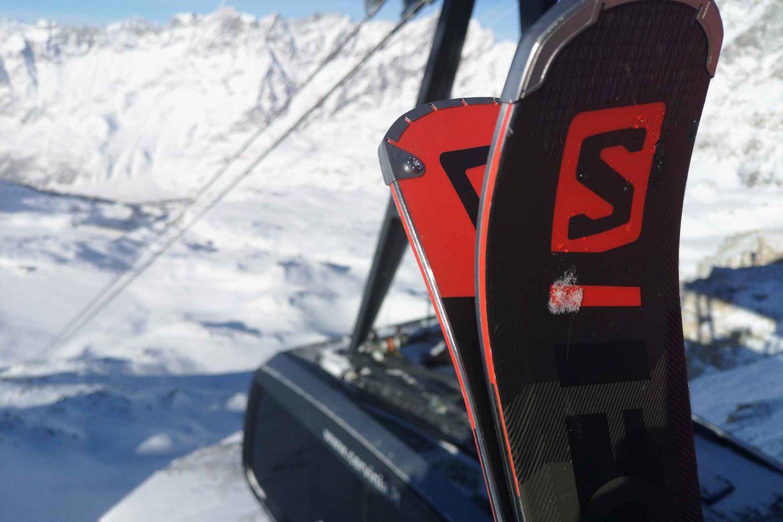 Laskettelureissu Alpeille - minne mennä ja mitä mukaan?