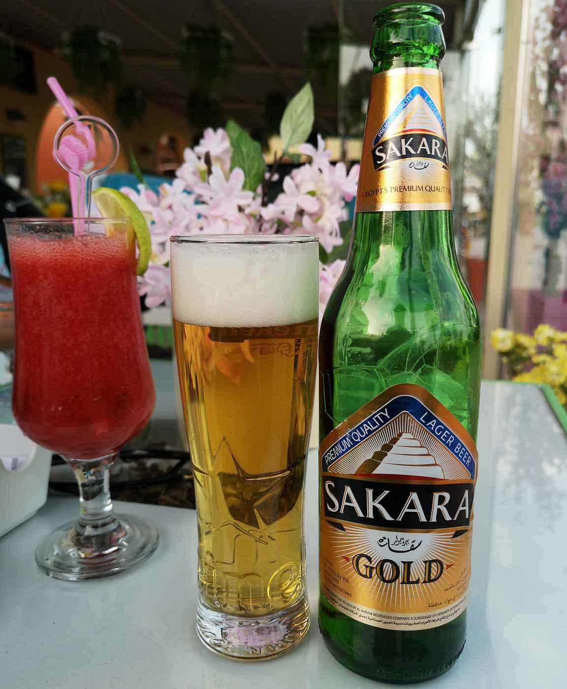 Mikäli juot olutta, suosi pullo-oluita. Drinkeissä kannattaa suosia kansainvälisiä merkkejä, jotka ovat All-Inclusice hotelleissa usein maksullisia.