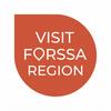 Visit Forssa Region